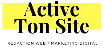 Active Ton Site